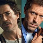 Sherlock Holmes jak dr House?