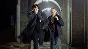 """""""Sherlock"""": Watson jest odważniejszy"""
