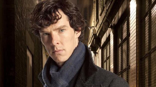 """Sherlock"" /BBC"