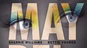 """Sherrie Williams, Bettie Youngs """"Historia rodziny, która stworzyła Maybelline"""""""