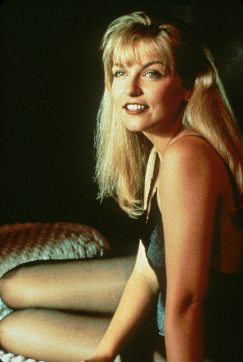 Sheryl Lee /Mary Evans Picture Library /East News