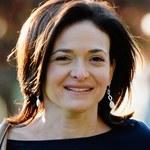 Sheryl Sandberg: Wyznania supermenki