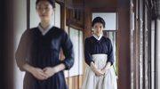 Shia LaBeouf, Park Chan-wook, koszmar korporacji i cierpienie w Cannes