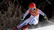 Shiffrin wygrała slalom gigant. Niespodzianką jest srebrny medal