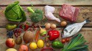Shifting diet: Dieta przerywana