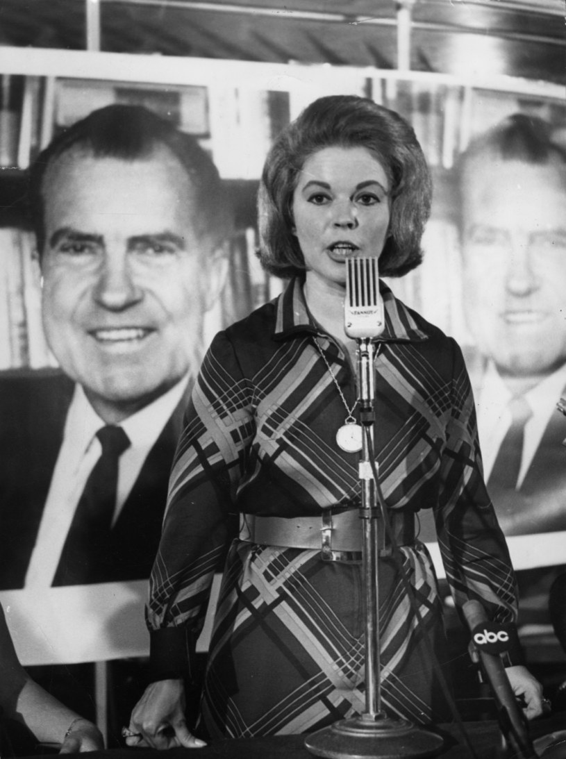 Shirley Temple /Getty Images