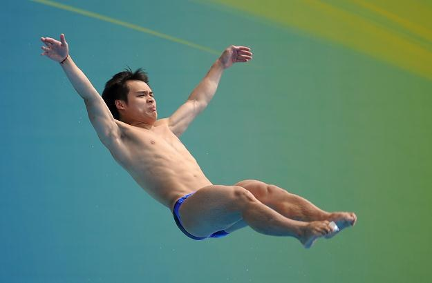 Shixin Li /AFP