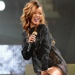 Show-biznes: Kto ubierze Rihannę