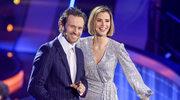 """Show """"Star Voice. Gwiazdy mają głos"""" zawieszony. Michalina Sosna komentuje"""