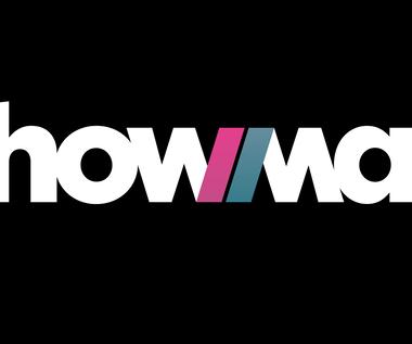 Showmax wycofuje się z Polski! Co się stało?