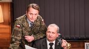 Showmax wycofuje się z Polski
