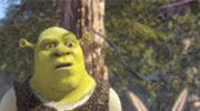 """""""Shrek 2"""": Liczne błędy!"""