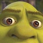 """""""Shrek 3"""": Znamy szczegóły"""