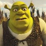 Shrek i kryzys wieku średniego