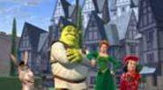 """""""Shrek"""" nareszcie w Polsce!"""