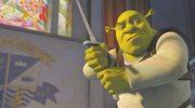 """Shrek"" pokonał... ""Shreka"""