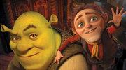 """""""Shrek"""" w kinach z """"Avatarem"""""""