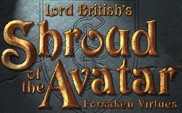 Shroud of the Avatar: Forsaken Virtues /materiały prasowe