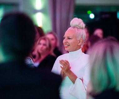"Sia komentuje aferę wokół jej filmu ""Music"". ""To nepotyzm""."