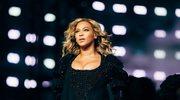 Sia porwana przez Beyonce? Teoria spiskowa z Brazylii podbija sieć
