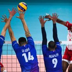 Siatkarska Liga Narodów mężczyzn 2021 odbędzie się w Gdańsku