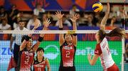 Siatkarska Liga Narodów: Polki idą jak burza! Wygrywamy z Japonią po trudnym meczu