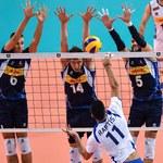 Siatkarska Liga Narodów. Włochy wycofują się z rozgrywek