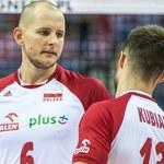 Siatkówka. Bartosz Kurek kontra Michał Kubiak. Niesamowity wyczyn Polaka