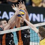Siatkówka. CEV wypłaci klubom nagrody za europejskie puchary