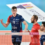 Siatkówka. Grupa Azoty ZAKSA Kędzierzyn-Koźle walczy z Asseco Resovią w Pucharze Polski