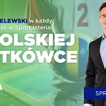 Siatkówka. Jerzy Mielewski: ZAKSA była pazerna na zwycięstwo