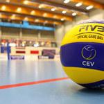 Siatkówka. Najlepsze europejskie rozgrywki wracają do Telewizji Polsat