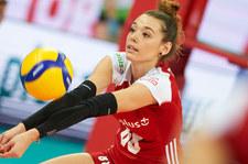 Siatkówka. Polki przegrały z Czeszkami w towarzyskim meczu