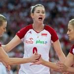 Siatkówka. Polska reprezentacja kobiet rozpoczęła zgrupowanie w Szczyrku