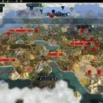 Sid Meier's Civilization V: Nowy Wspaniały Świat - dziś premiera