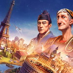 Sid Meier's Civilization VI (PS4) - recenzja