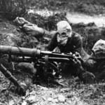 Sidney Lewis – najmłodszy żołnierz Wielkiej Wojny