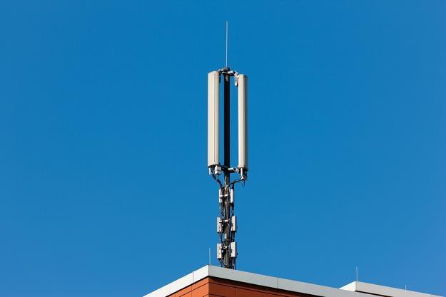 Sieć 5G okaże się groźna dla zdrowia Polaków? Zdj. ilustracyjne /©123RF/PICSEL
