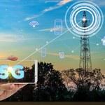 Sieć 5G pozwoli na rozwój nowych modeli biznesowych i usług