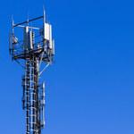 Sieć 5G zasili urządzenia w sposób bezprzewodowy?