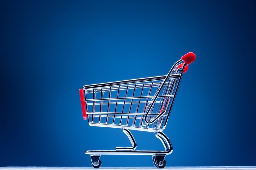 Sieć Auchan dokonuje przeglądu portfolio hipermarketów w Polsce /123RF/PICSEL