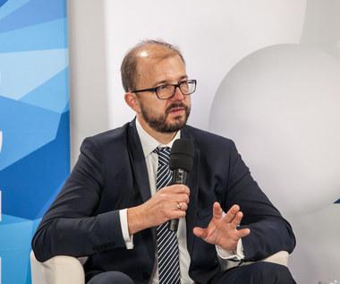 Sieć Badawcza Łukasiewicz uwodzi przedsiębiorców