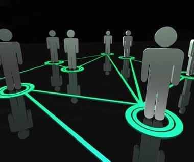 Sieć botnetów staje się większa i trudniejsza do wykrycia