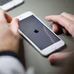 Sieć o takiej nazwie, może zablokować WiFi w iPhone'ach