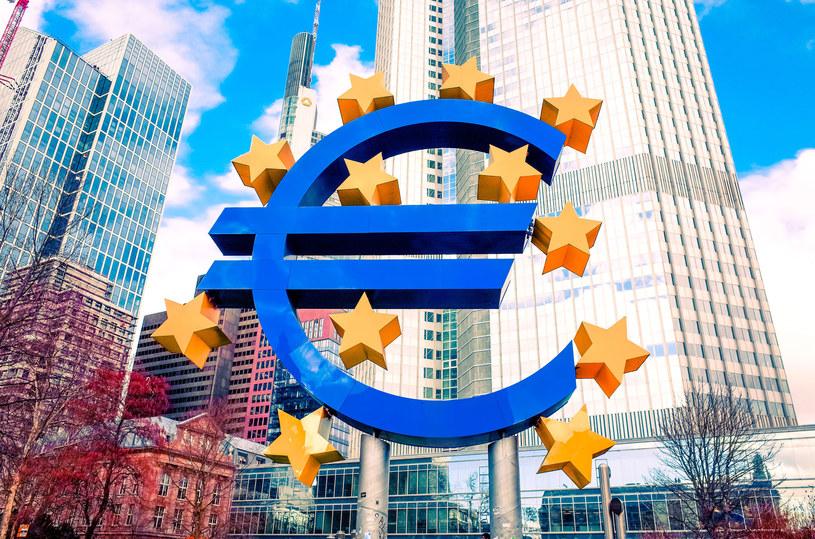 Sieć Punktów Informacyjnych Funduszy Europejskich działa w całej Polsce /123RF/PICSEL