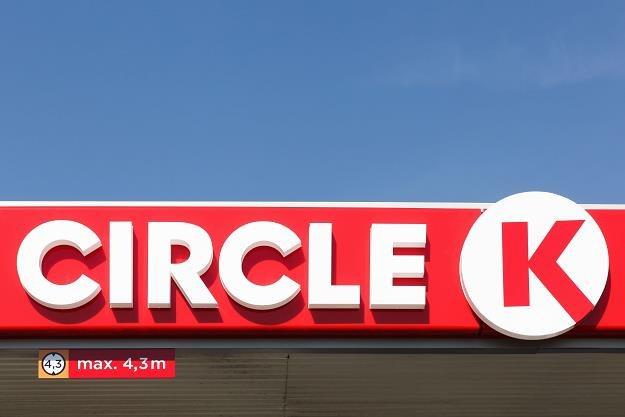 Sieć stacji paliw Circle K zapowiada dalszy rozwój w Polsce /©123RF/PICSEL