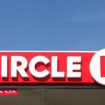 Sieć stacji paliw Circle K zapowiada dalszy rozwój w Polsce