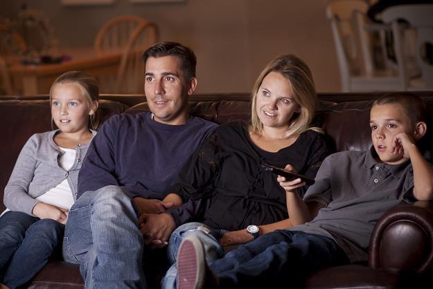 Sieci kablowe są coraz większym zagrożeniem dla platform? /©123RF/PICSEL