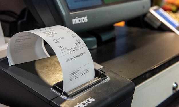 Sieci naruszają przepisy, pytając o kody pocztowe? /MondayNews