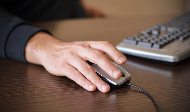 Sieci szerokopasmowe pozwolą doprowadzić internet do miejsc, które borykały się z jego brakiem /© Panthermedia